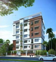 1100 sqft, 2 bhk Apartment in Builder Nirmanandhra Constructions Pvt Ltd Ashok Nagar, Eluru at Rs. 32.5000 Lacs