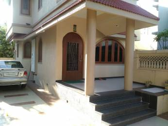 2500 sqft, 3 bhk Villa in Builder Project Shivranjni Cross Roads, Ahmedabad at Rs. 40000