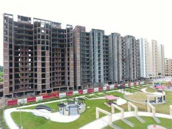 580 sqft, 1 bhk Apartment in SBP Housing Park Mohan Nagar, Dera Bassi at Rs. 17.9000 Lacs