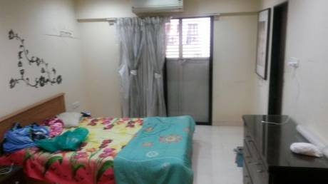 540 sqft, 1 bhk Apartment in Builder Project bhusari colony, Pune at Rs. 7000