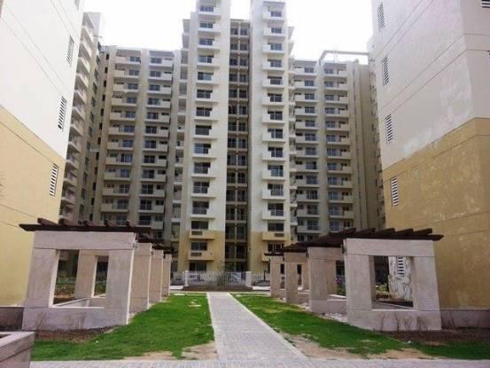 1743 sqft, 3 bhk Apartment in CHD Avenue 71 Sector 71, Gurgaon at Rs. 1.0000 Cr