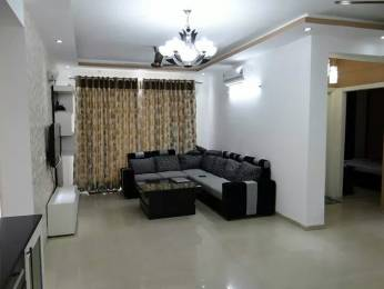2193 sqft, 4 bhk Apartment in CHD Avenue 71 Sector 71, Gurgaon at Rs. 1.1800 Cr