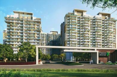 4000 sqft, 4 bhk Apartment in Paras Irene Sector 70A, Gurgaon at Rs. 2.5200 Cr