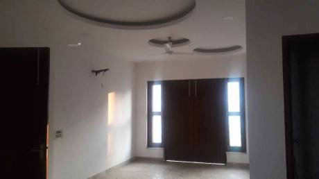 1805 sqft, 3 bhk Apartment in Parsvnath Green Ville Sector 48, Gurgaon at Rs. 1.1700 Cr