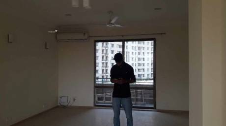 2293 sqft, 3 bhk Apartment in BPTP Freedom Park Life Sector 57, Gurgaon at Rs. 1.8000 Cr