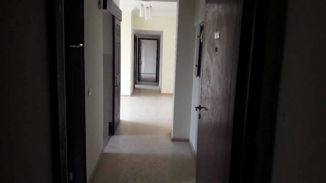 2175 sqft, 3 bhk Apartment in Spaze Privy Sector 72, Gurgaon at Rs. 1.4500 Cr
