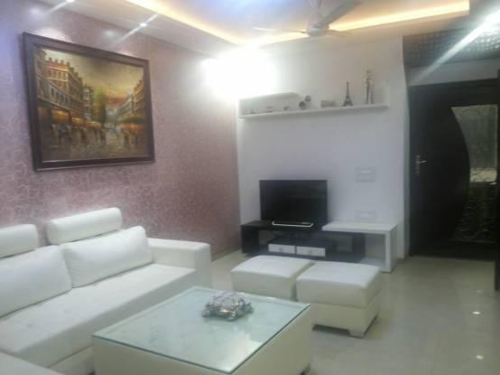 1802 sqft, 3 bhk Apartment in CHD Avenue 71 Sector 71, Gurgaon at Rs. 1.0500 Cr