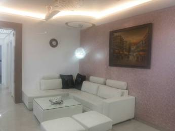1326 sqft, 3 bhk Apartment in Tulip White Sector 69, Gurgaon at Rs. 75.0000 Lacs