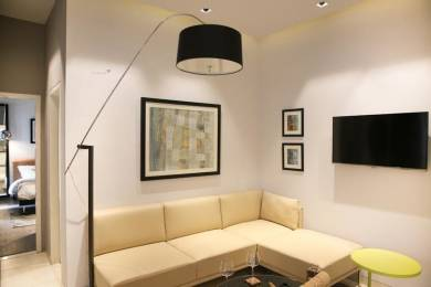 1765 sqft, 3 bhk Apartment in Supertech Hues Sector 68, Gurgaon at Rs. 87.1500 Lacs