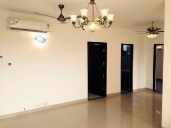 1570 sqft, 3 bhk Apartment in Unitech The Residences Sector 33, Gurgaon at Rs. 1.1000 Cr