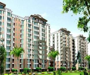 1450 sqft, 2 bhk Apartment in Emaar Palm Hills Sector 77, Gurgaon at Rs. 68.0000 Lacs