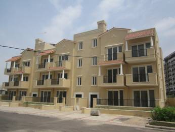 1380 sqft, 3 bhk BuilderFloor in Emaar Emerald Floors Sector 65, Gurgaon at Rs. 1.4000 Cr