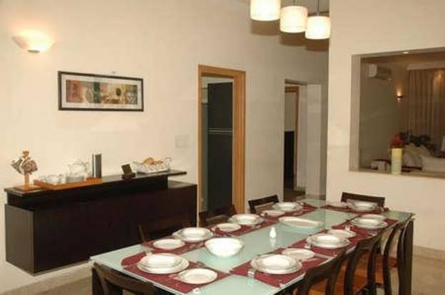 1380 sqft, 2 bhk Apartment in Pioneer Pioneer Park PH 1 Sector 61, Gurgaon at Rs. 1.1500 Cr