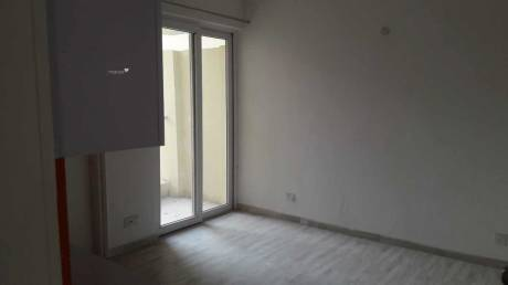 1620 sqft, 3 bhk Apartment in CHD Avenue 71 Sector 71, Gurgaon at Rs. 24000