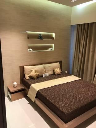 650 sqft, 1 bhk Apartment in Parikh Peninsula Park Virar, Mumbai at Rs. 34.0000 Lacs