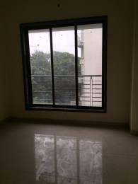 630 sqft, 1 bhk Apartment in Vikram Buildwell Rachna Towers Virar, Mumbai at Rs. 25.0000 Lacs