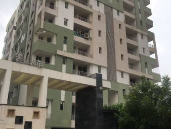1450 sqft, 3 bhk Apartment in Anukampa Tulip Jagatpura, Jaipur at Rs. 50.0000 Lacs