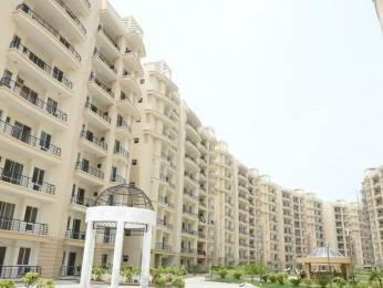 1622 sqft, 3 bhk Apartment in Mahima Panorama Jagatpura, Jaipur at Rs. 55.9900 Lacs