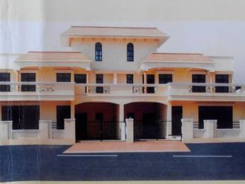 2150 sqft, 3 bhk Villa in Builder Project Pratap Nagar, Jaipur at Rs. 2.1000 Cr