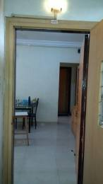 875 sqft, 2 bhk Apartment in Builder Project Marol, Mumbai at Rs. 1.5400 Cr