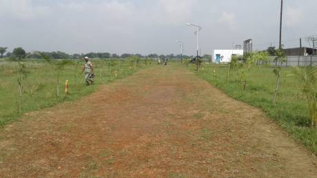 1500 sqft, Plot in Builder Project Kalla, Asansol at Rs. 4.5000 Lacs