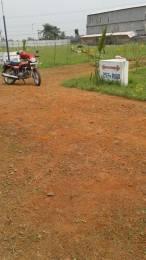 1500 sqft, Plot in Builder Project Kalla, Asansol at Rs. 4.5000 Lacs