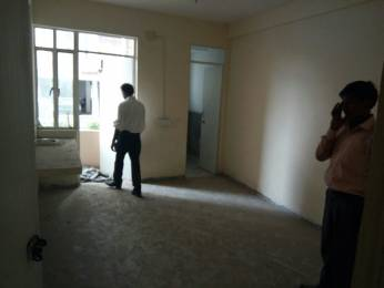 250 sqft, 1 bhk Apartment in Shiv Park 1 Apartments Sector 87, Faridabad at Rs. 5.5000 Lacs