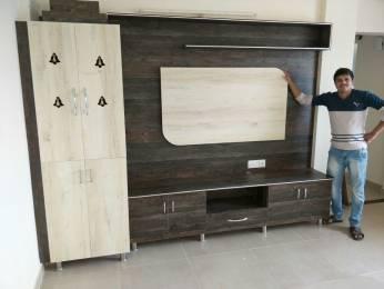 836 sqft, 2 bhk Apartment in Builder Project Bidare Agraha, Bangalore at Rs. 8500