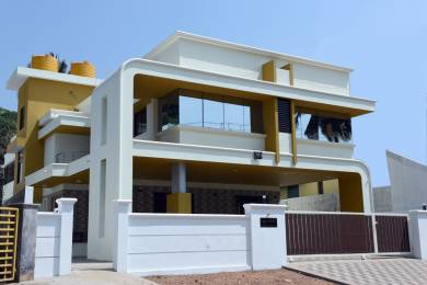 1200 sqft, 2 bhk IndependentHouse in Builder Project Bolar, Mangalore at Rs. 15000