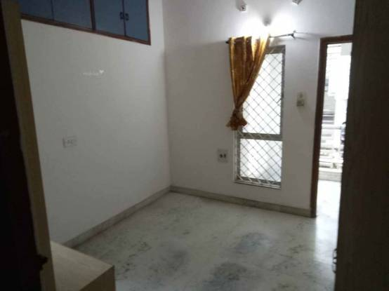 1500 sqft, 3 bhk Apartment in Builder Project Shankar nagar, Nagpur at Rs. 85.0000 Lacs