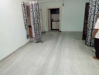 1200 sqft, 2 bhk Apartment in Builder Project Shankar nagar, Nagpur at Rs. 16000