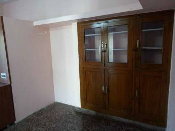 1000 sqft, 2 bhk Villa in Builder Project Ambazari, Nagpur at Rs. 14000