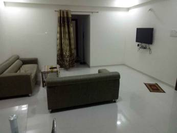 1400 sqft, 3 bhk Apartment in Builder Project Bharat Nagar, Nagpur at Rs. 30000
