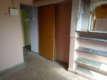 1200 sqft, 2 bhk Apartment in Builder Project Laxminagar, Nagpur at Rs. 15000
