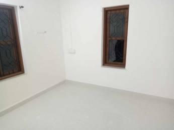 1100 sqft, 2 bhk Apartment in Builder Project Gandhi nagar, Nagpur at Rs. 15000