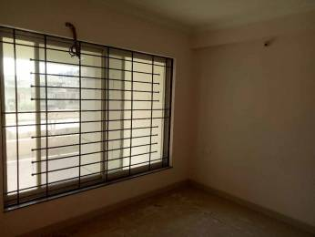 2000 sqft, 3 bhk Villa in Builder Project Ram nagar, Nagpur at Rs. 30000
