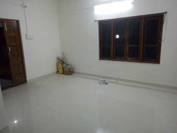 1000 sqft, 2 bhk Apartment in Builder Project Manish Nagar, Nagpur at Rs. 10000