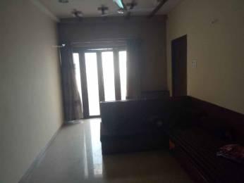 2400 sqft, 5 bhk Apartment in Builder Project Trimurti Nagar, Nagpur at Rs. 1.4000 Cr