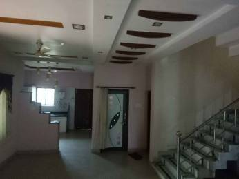 2500 sqft, 3 bhk Villa in Builder Project Dharampeth, Nagpur at Rs. 25000