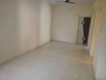 1100 sqft, 2 bhk Apartment in Builder Project Civil Lines, Nagpur at Rs. 12000