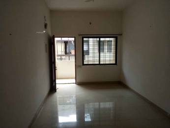 1200 sqft, 2 bhk Apartment in Builder Project Dharampeth, Nagpur at Rs. 12000