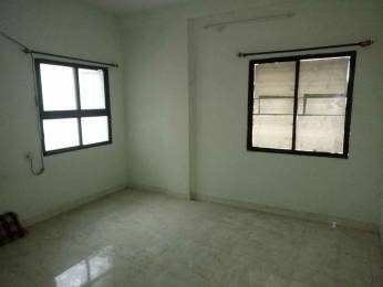 900 sqft, 1 bhk Villa in Builder Project Hill Top Layout, Nagpur at Rs. 7000