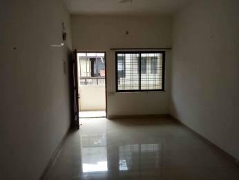 1300 sqft, 2 bhk Villa in Builder Project Abhyankar Nagar, Nagpur at Rs. 14000