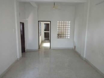 1400 sqft, 2 bhk Apartment in Builder Project Laxminagar, Nagpur at Rs. 15000