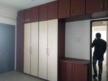1400 sqft, 2 bhk Villa in Builder Project Laxminagar, Nagpur at Rs. 15000