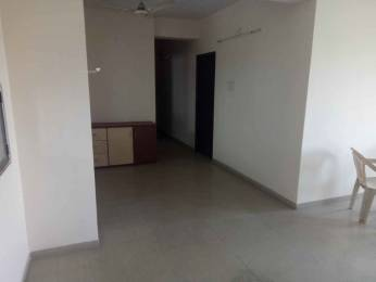 1200 sqft, 2 bhk Apartment in Builder Project Civil Lines, Nagpur at Rs. 15000