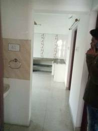 900 sqft, 1 bhk Apartment in Builder Project Dharampeth, Nagpur at Rs. 8500