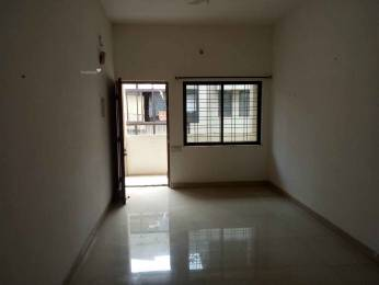 1000 sqft, 1 bhk Villa in Builder Project Civil Lines, Nagpur at Rs. 10000