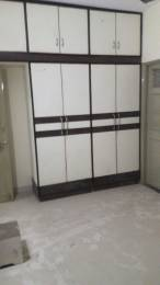 1400 sqft, 2 bhk Apartment in Builder Project Bharat Nagar, Nagpur at Rs. 21000