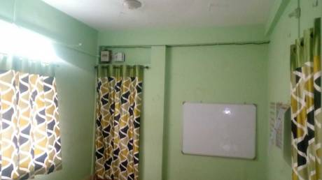 850 sqft, 2 bhk Apartment in Builder Project IT Park Road, Nagpur at Rs. 10000